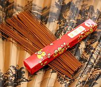 """9130109 Ароматические палочки """"Целебные травы"""""""