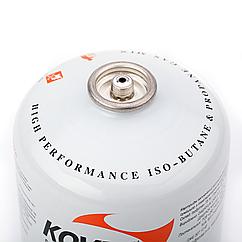 Газовий балон Kovea KGF-0450