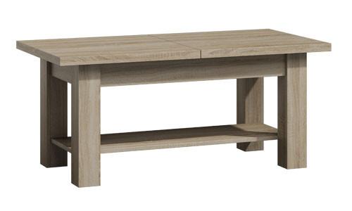 Журнальний столик TOMACO 110 x 65 x 57 cm