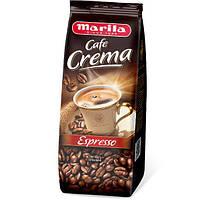 Кофе зерновой Marila Crema 1 кг