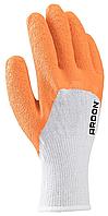 Перчатки с покрытием ARDON Dick Knuckle