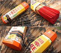 9130084 Ароматические палочки Гуань Гун Сандал
