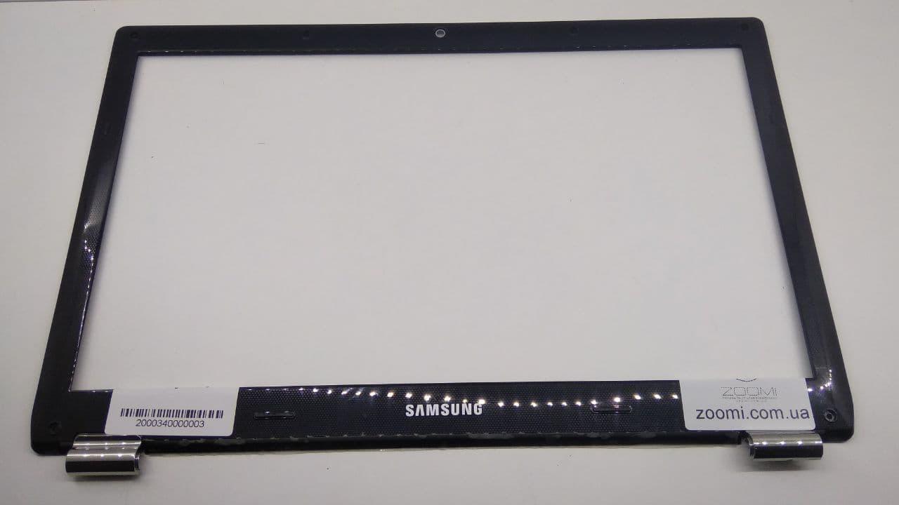 Рамка матриці Samsung RF510