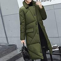 Куртка жіноча CC-7873-40