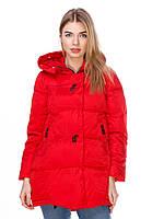 Жіноча куртка CC-5806-35