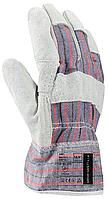 Комбинированые перчатки ARDON Gino