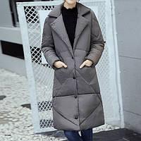 Куртка жіноча CC-7873-75