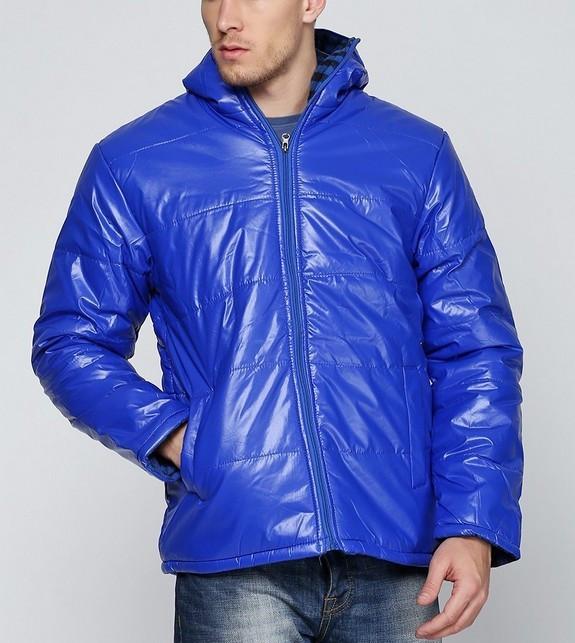 Мужская куртка   CC-7866-50