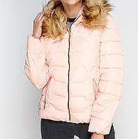 Куртка жіноча AL-8484-30