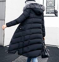 Куртка жіноча CC-7801-10