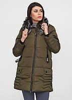 Куртка жіноча FS-8510-40