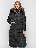 Жіноча куртка, розмір 40 (S) CC-8495-10