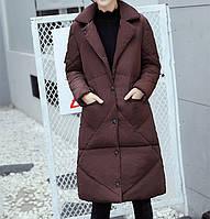 Куртка жіноча CC-7873-76
