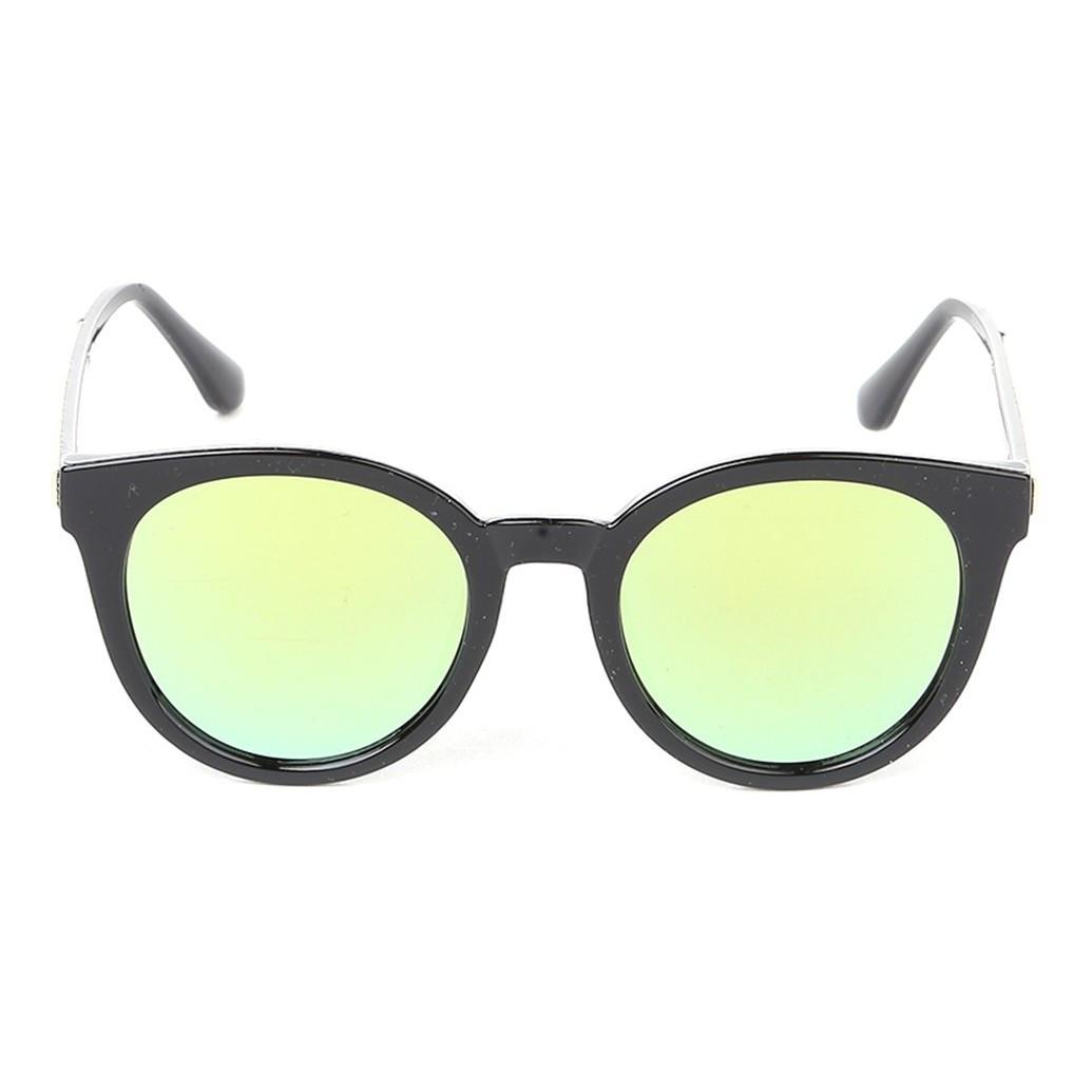 Жіночі окуляри CC-1026-00