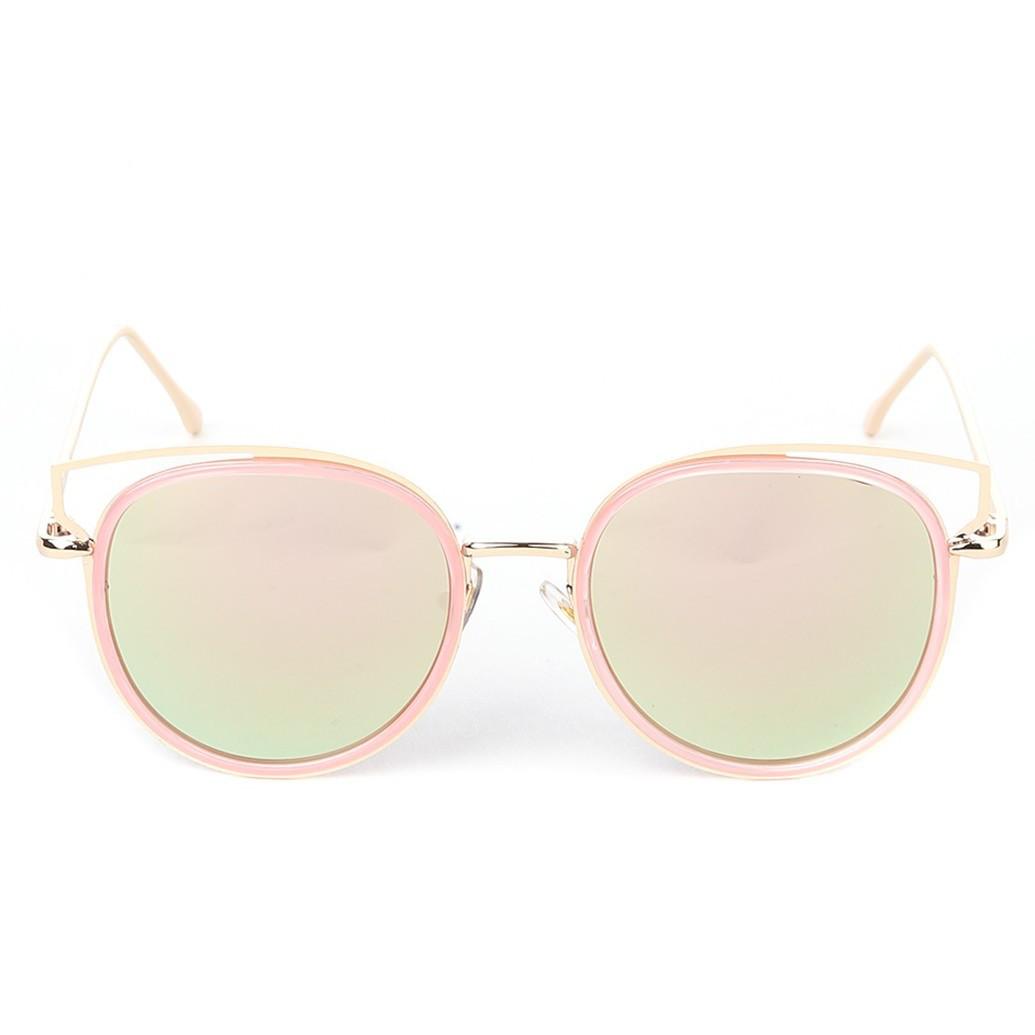Жіночі окуляри CC-1047-00