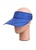 Женская кепка CC-1902-50