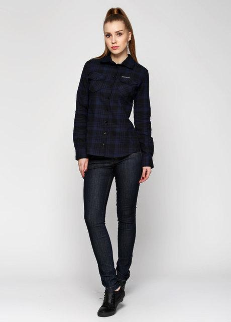 Жіночі джинси FS-6652-00