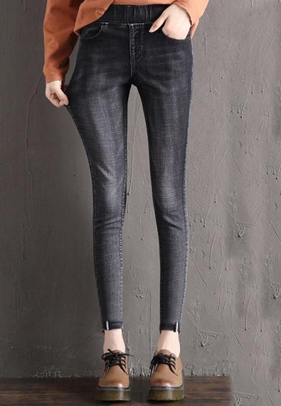 Женские джинси CC-8432-75