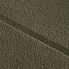 Шарф-труба Fix Fleece Marker Olive 2097, one size, фото 7