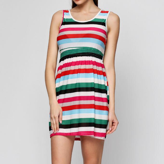 Женское платье размер UNI (40) CC-6342-03