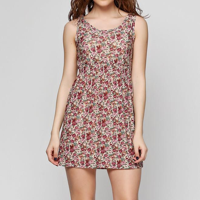 Женское платье размер UNI (40) CC-6342-19