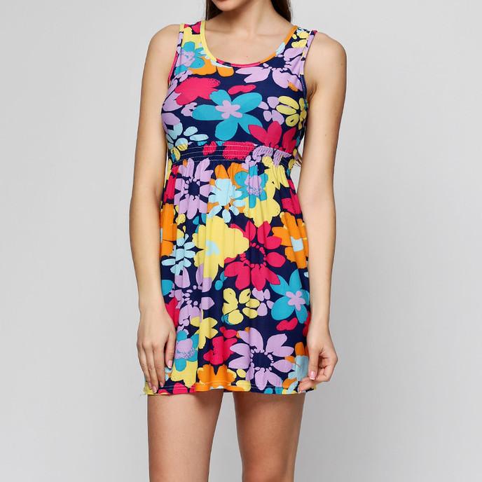 Женское платье размер UNI (40) CC-6342-29