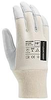 Перчатки комбинированные ARDON Mechanik
