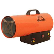 Обігрівач газовий Vitals GH-501