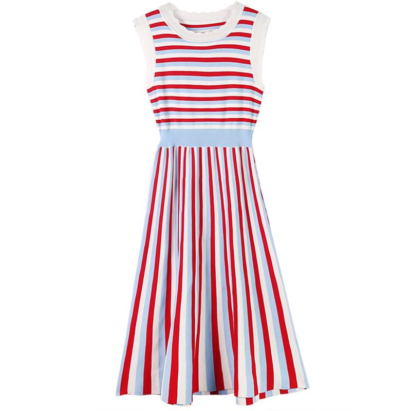 Женское платье размер UNI (40-42) CC-3121-30