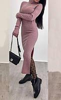 Женское платье размер XL (44) CC-3023-30