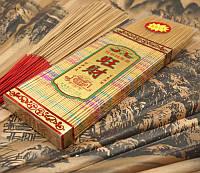 9130094 Ароматические палочки Быстрые деньги