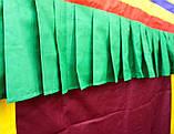 9040386 Занавеска дверная Тибетская №1, фото 3