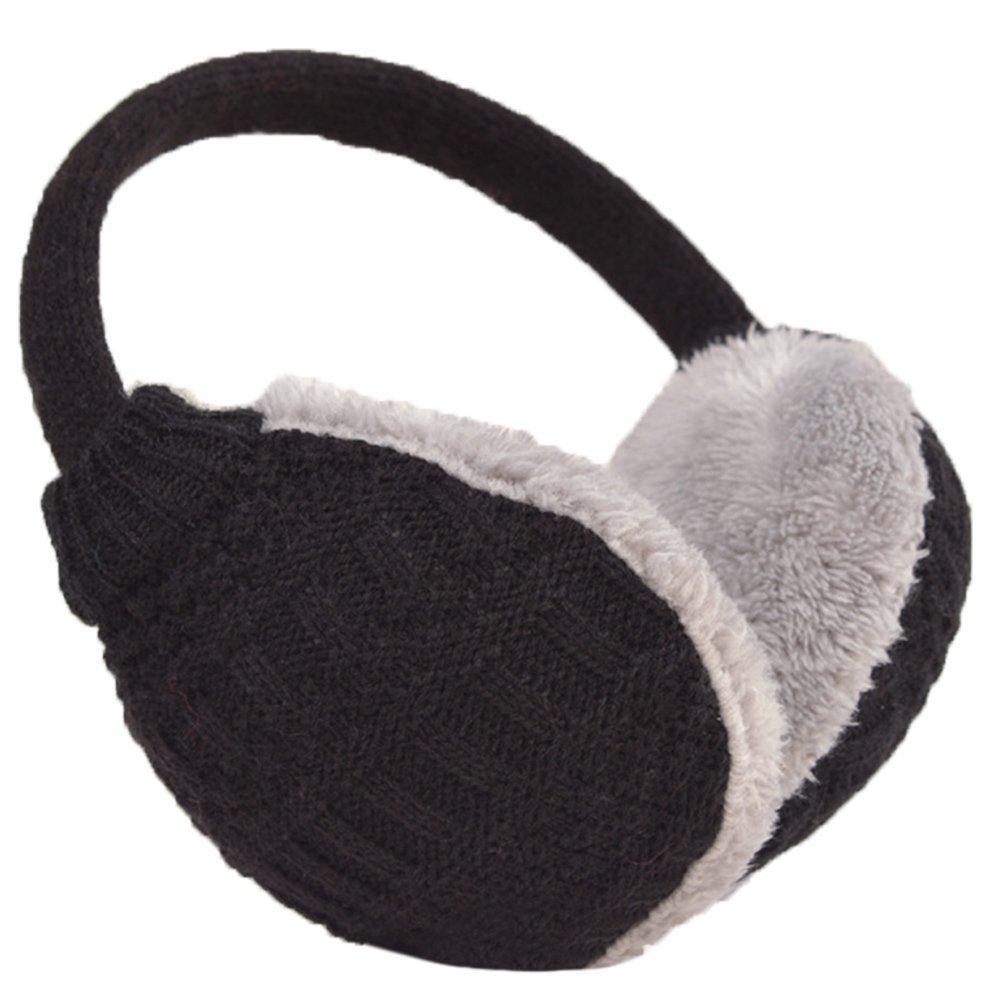 В'язані накладки для вух CC7921-10