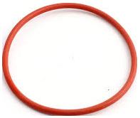 12000087 Гумовий ущільнювач(у бойлер), OR 0850-30, Nina