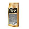 Капучино Mokate Irish Cream