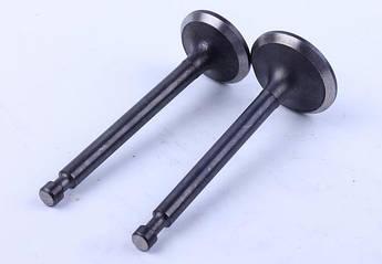 Клапани (пара) - 177F