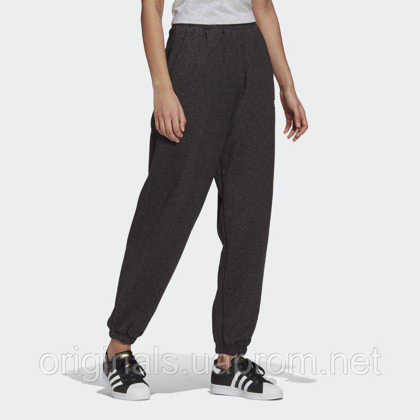 Женские брюки adidas Originals R.Y.V. GN4349 2021
