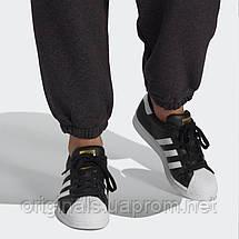 Женские брюки adidas Originals R.Y.V. GN4349 2021, фото 2