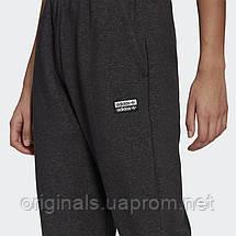 Женские брюки adidas Originals R.Y.V. GN4349 2021, фото 3