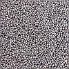 Мозаичная штукатурка 010