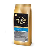 Горячий Шоколад Mokate Premium, 14%, 1 кг