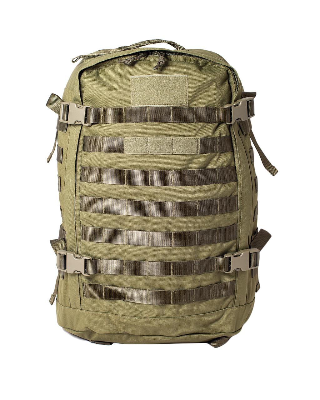 Рюкзак бойовий індивідуальний