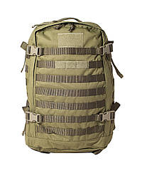 Рюкзак боевой индивидуальный