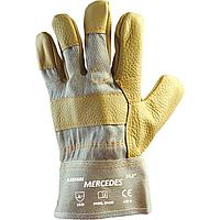 Перчатки комбинированные ARDON Mercedes