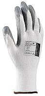 Рукавички з покриттям ARDON Nitrax Basic