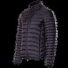 Куртка Camo-Tec CT-837, L, Black, фото 2