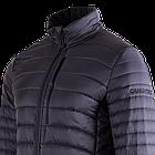 Куртка Camo-Tec CT-837, L, Black, фото 3