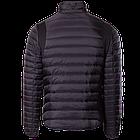 Куртка Camo-Tec CT-837, L, Black, фото 4