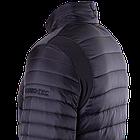 Куртка Camo-Tec CT-837, L, Black, фото 5