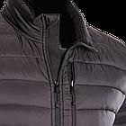 Куртка Camo-Tec CT-837, L, Black, фото 6
